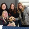 "Incontro con ""Pet therapy Bimba"""
