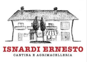 azienda agricola Isnardi Ernesto