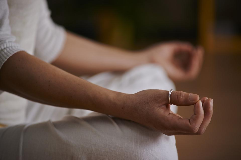 Scopriamo la Mindfulness